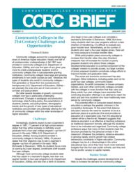 thumnail for community-colleges-21st-century-challenges.pdf