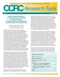 thumnail for longitudinal-data-momentum-point-research-tool.pdf