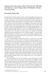 thumnail for current.musicology.91.calle.161-165.pdf