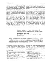 thumnail for Stellman_1972_Macromol_II.pdf