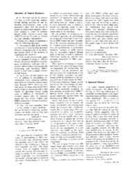 thumnail for Stellman_1973_Science.pdf