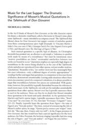 thumnail for current.musicology.92.chong.7-52.pdf