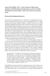 thumnail for current.musicology.92.hansberry.111-119.pdf