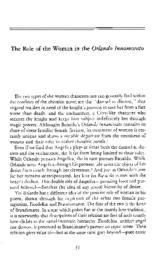 thumnail for Cavallo_CI_1987.pdf