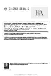 thumnail for ren.2008.0468.pdf