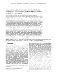 thumnail for jgrb15603.pdf