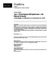 thumnail for gradhiva-955-6-les-chroniques-ethiopiennes-de-marcel-griaule.pdf