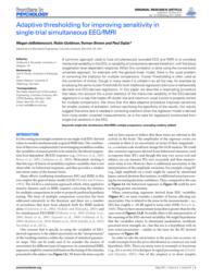 thumnail for fpsyg-02-00091.pdf