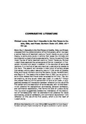 thumnail for 54.4.dobie.pdf