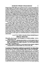 thumnail for Dobie.RL.2006.pdf