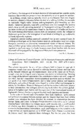 thumnail for Dobie.MLR.2010.pdf