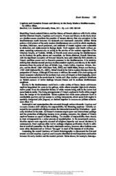 thumnail for Dobie.2013.JMH.pdf