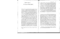 thumnail for Debaene.YFS.2013.pdf