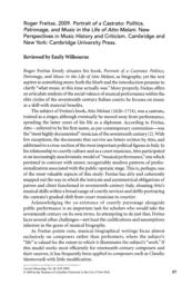 thumnail for current.musicology.88.wilbourne.87-92.pdf