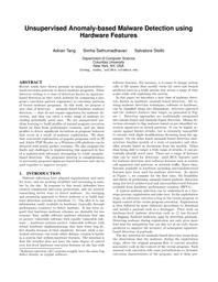 thumnail for cucs-004-14.pdf