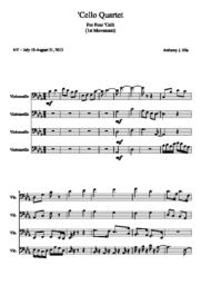 thumnail for _Cello_Quartet__1st_Movement_a.pdf