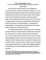 thumnail for Author_-_Gina_Marie_Borden._Advisor_-_Professor_Paul_Scolieri.pdf