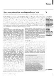 thumnail for Perlman_2011_Review_Lancet.pdf