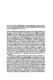 thumnail for Baker_Ariosto_Review-Slavitt-libre.pdf