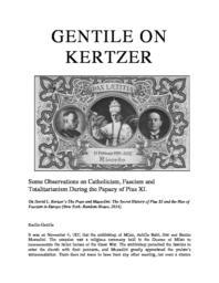 thumnail for Baker_Gentile_on_Kertzer-Online_Monthly-libre.pdf