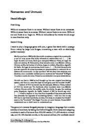thumnail for 95_Albright.pdf