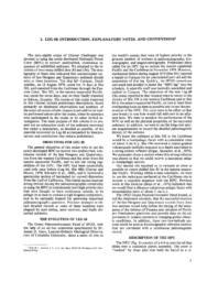 thumnail for Prell_1982a.pdf