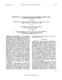 thumnail for Kent_1984b.pdf