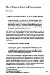 thumnail for 95_Kane.pdf