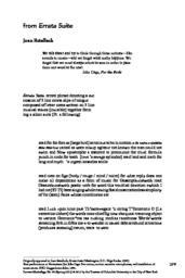 thumnail for 95_Retallack.pdf