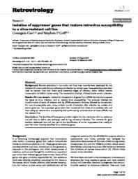 thumnail for 1742-4690-1-30.pdf