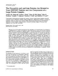 thumnail for 777.full.pdf