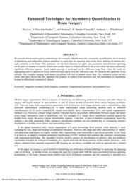 thumnail for 2006_Imielinska_SPIE_6144__Medical_Imaging__Liu__Rosiene__D_Ambrosio_March.pdf