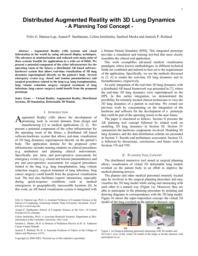 thumnail for 2007_Imielinska_IEEE_TITB__Hamza-Lup_Santhanam_Rolland.pdf