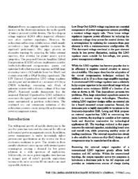 thumnail for Gitzel_complete.pdf