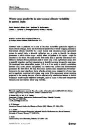 thumnail for Mondal_et_al.__2014_-_Clim_Change.pdf