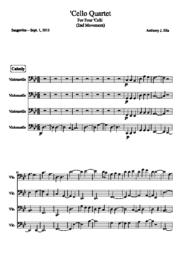 thumnail for _Cello_Quartet__2nd_Movement_SCORE_.pdf