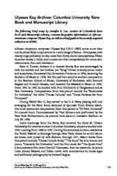 thumnail for CM93_Lee.pdf