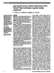 thumnail for Kozlowski_2008_TobControl_FTC_puff_count.pdf
