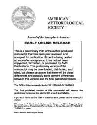 thumnail for jas-d-13-0340.1.pdf