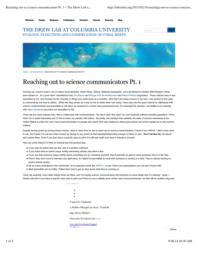 thumnail for Reaching_Out_to_Communications.pdf