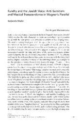 thumnail for current.musicology.87.binder.47-131.pdf