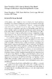 thumnail for current.musicology.90.marshall.93-103.pdf