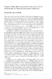thumnail for current.musicology.90.fischbeck.111-117.pdf