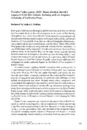 thumnail for current.musicology.86.walden.113-118.pdf
