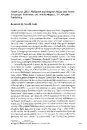thumnail for current.musicology.85.code.157-161.pdf