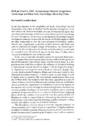 thumnail for current.musicology.85.root.147-155.pdf