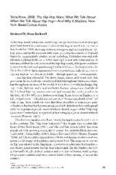 thumnail for current.musicology.89.bothwell.95-102.pdf