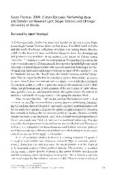thumnail for current.musicology.89.newland.91-94.pdf