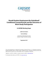 thumnail for should-student-employment-be-subsidized-2.pdf