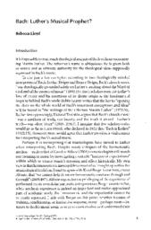 thumnail for current.musicology.83.lloyd.5-32.pdf